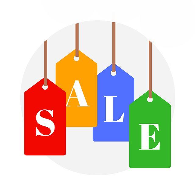 Viele Vips versteigern gerne mal ihre Schätze bei eBay