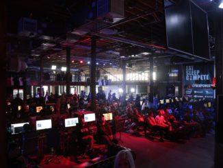 Esports: Eigene Arena für Hamburg