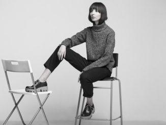 Neue Trends und Styles online entdecken