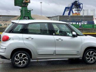 Natural Power bei vielen Fiat-Modellen