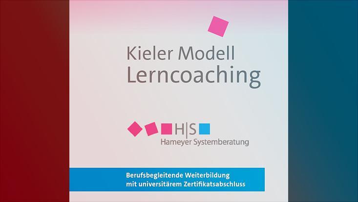 Berufsbegleitende Weiterbildung der Uni Hamburg für Pädagogen, Dozenten und Bildungsverantwortliche