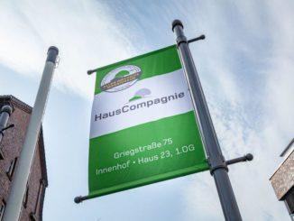 Am 27. Mai ist Tag der offenen Tür in Hamburg