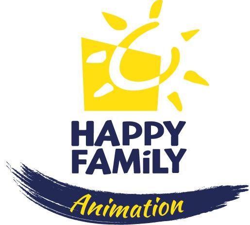 Animateur sein macht Spaß