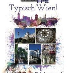Die unterhaltsame Reise-Vorbereitung und idealer Begleiter durch Wien