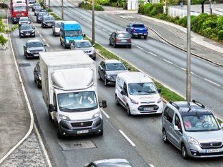 Erstes Fahrverbot ist da! - Jetzt Auto zurückgeben und Schadenersatz fordern