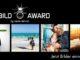 Bewerbungen für den PR-Bild Award nur noch bis zum 15. Juni