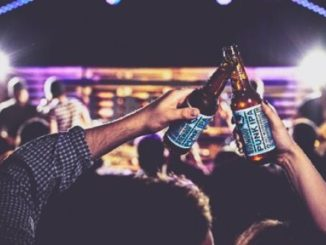 Schottische Craft Beer-Punks von BrewDog starten Freibier-Aktion