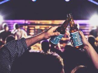 Schottische Craft Beer-Punks von BrewDog starten Freibier-Aktion