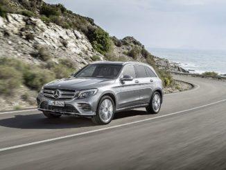 Daimler muss Dieselfahrzeuge zurückrufen