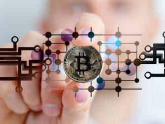Der Höhenflug des Bitcoin hält etwas inne, hat jedoch schone eine Menge Millionäre gemacht