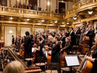 Polish Art Philharmonic erstmals in Deutschland