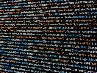 Software und Programming