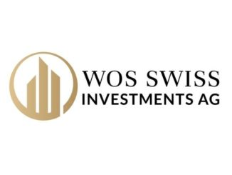 WOS-Swiss-Investments-AG