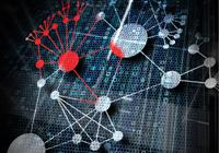 Weiterbildung der Uni Hamburg zur IT-Sicherheit von Unternehmen