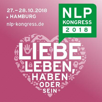 Deutscher Verband für Neurolinguistisches Programmieren