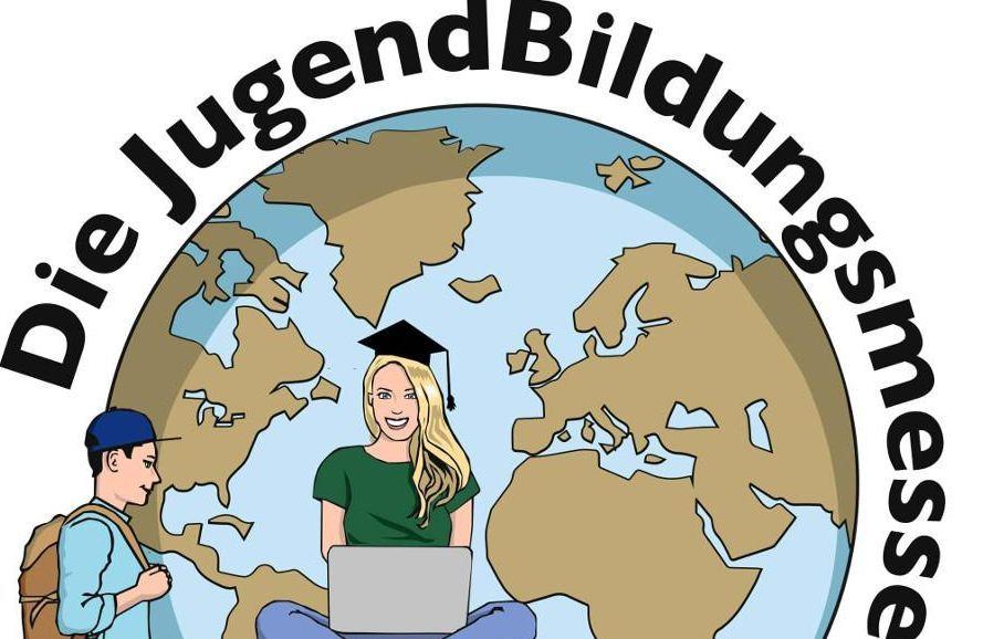 JugendBildungsmesse in HH: Kostenlose Infobörse für Weltentdecker