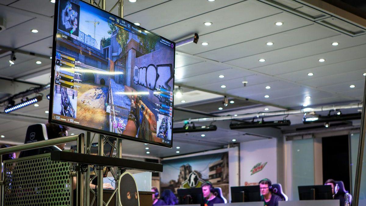 Esports-Seminare: ELC Gaming gibt Termine für Weiterbildungen bekannt