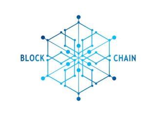 Eine der gravierendsten Innovationen - die Blockchain