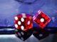 Casino Bonus ohne Einzahlung mit Würfelspielen