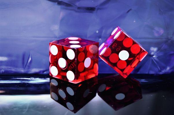 lotto jackpot höchster