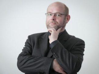 Cornelius Buchmann