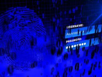 Datenschutz ist notwendig, aber Abzocke muss nicht sein
