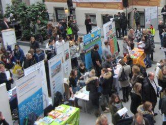 Gute Beratung zu Schüleraustausch und Gap Year im Ausland