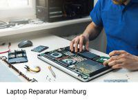 Notebook Reparatur Hamburg bei Smile Repair