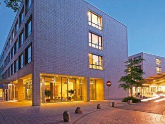 Schön Klinik als eines der besten Krankenhäuser Hamburgs ausgezeichnet