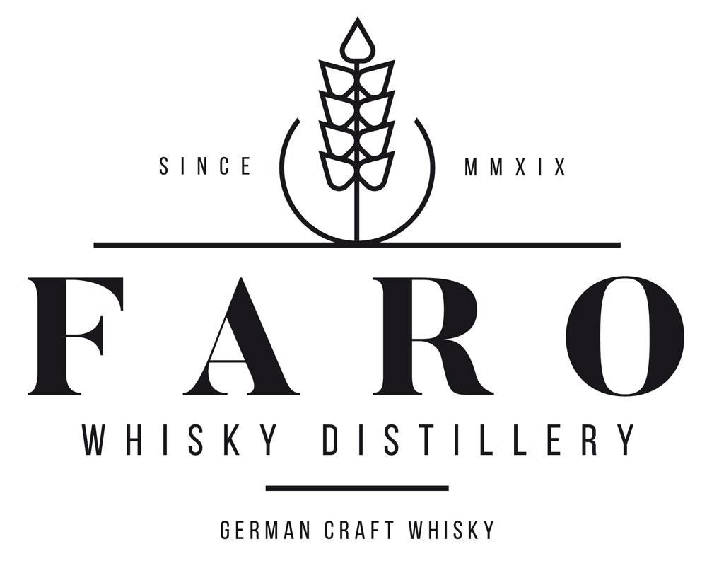 FAROFARO Whisky Distillery Whisky Distillery