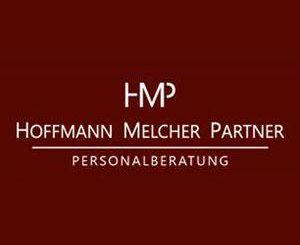 Hoffmann Melcher Partner