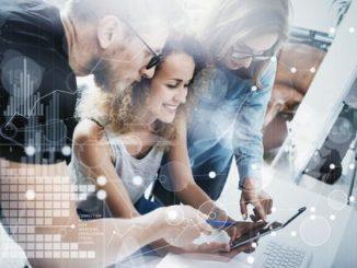 Nützliche Tipss zur Verbesserung Ihres LinkedIn-Profils