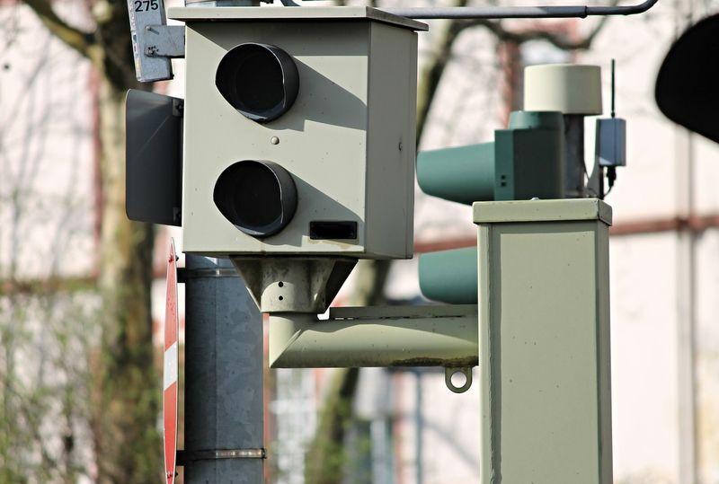 Googles Blitzer-App: DVR warnt vor fataler Entwicklung für die Verkehrssicherheit