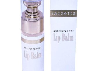 Lippenpflege unten rum