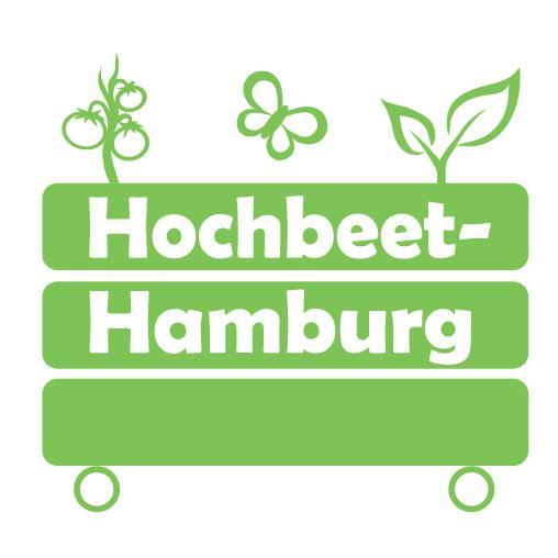 Mit Hochbeet Hamburg zum Balkongärtner werden