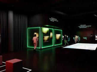 DuMont eröffnet im Frühjahr 2019 in Hamburg Mixed-Reality-Erlebniswelt zum Hamburger Hafen