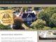 Screenshot Website Wasserschloss Mellenthin.jpg
