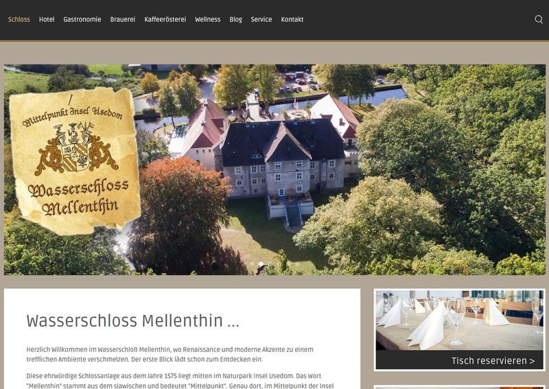 Screenshot Website Wasserschloss Mellenthin.jpg