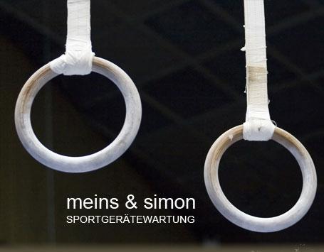 www.sportgerätewartung-hamburg.de