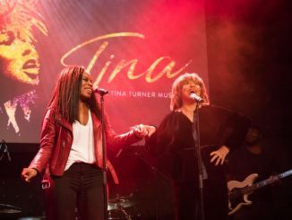 Musicalmetropole Hamburg feiert 2019 spektakuläre Premieren