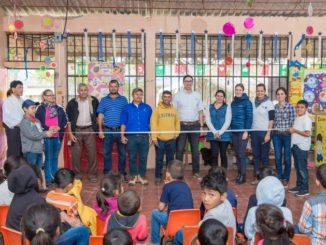 Tchibo Kaffeefarmer-Projekt mit Fairtrade in Honduras