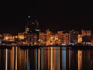 Das Nachtleben auf Ibiza hat es in sich