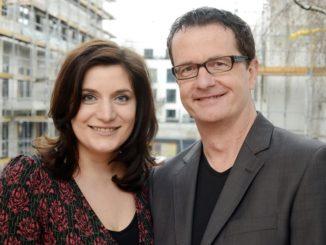 Firma Brandes - Das kompetente Maklerteam für Winterhude und Umgebung