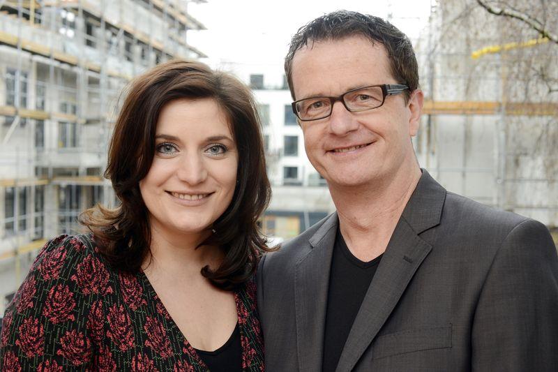 Freundlich, seriös und kompetent: Der persönliche Makler für Hamburg und Umgebung