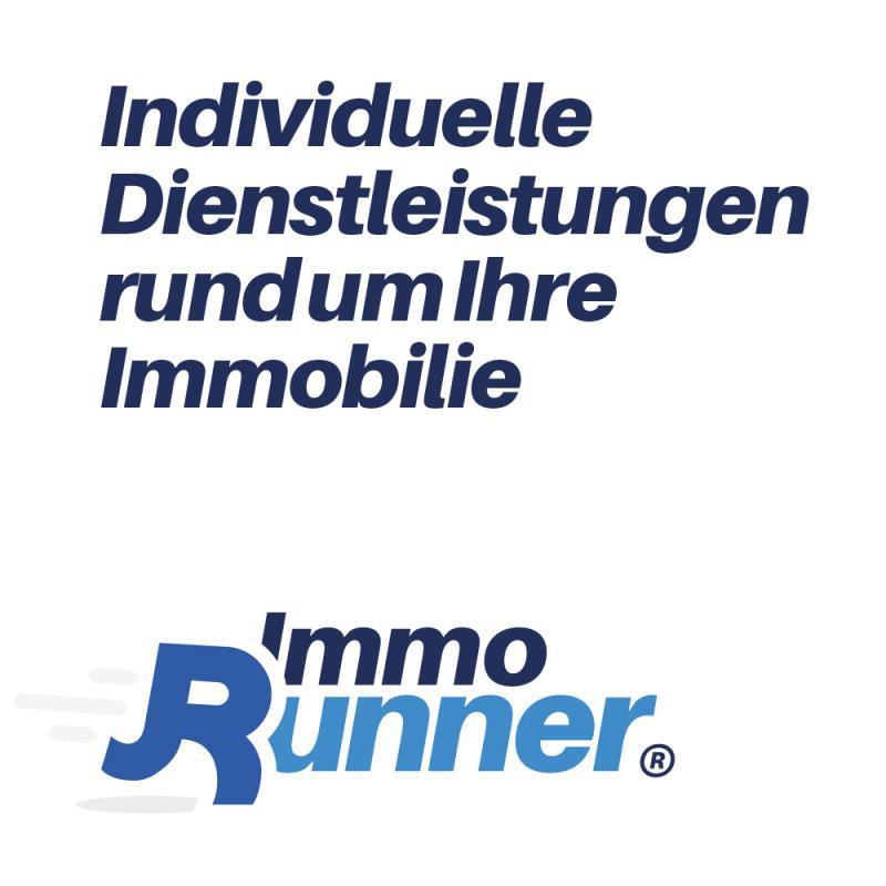 Immo Runner - Hausmeisterservice, Hausmeisterdienste und Immobilienservice für Lübeck und Hamburg