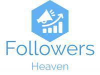 Logo von Followersheaven