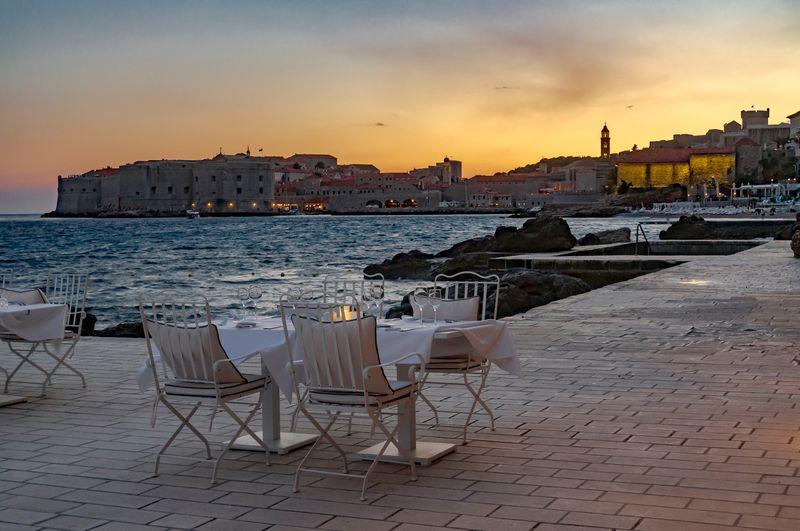 Dubrovnik ©Shutterstock_supergenijalac