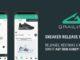 Die App für echte Sneakerheads