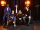 Joe Chialo, Chanson-Sängerin Annett Louisan, Nicola Rost von der Band »Laing« sowie die Singer/Songwriter Nico Santos und Michael Schulte
