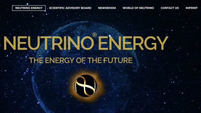 Die Automarke Pi der Neutrino Energy Group löst direkt mehrere ernste Probleme der heutigen Elektromobilität